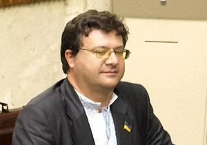 Судья Киреев удалил депутата Павловского из зала суда