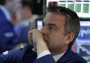 Moody s улучшило прогноз рейтинга Райффайзен Банка Аваль