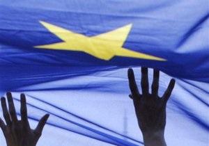 Брюссель призвал Киев и Москву оперативно помирится, назвав способ решения конфликта