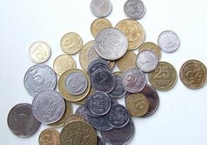 Счетная палата Украины заявила о резком росте задолженности по возмещению НДС
