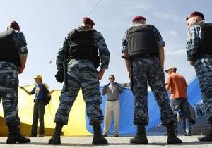 Бывший разведчик: Украинские спецслужбы знали о задержании Развозжаева
