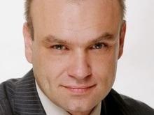 В Bosch – новый директор по продажам электроинструментов
