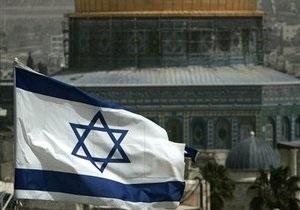 Израиль призывает  квартет  поддержать возобновление палестино-израильских переговоров