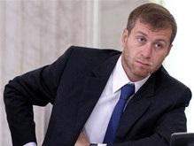 СМИ: Таинственным покупателем картин оказался Абрамович