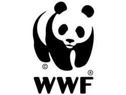 В Украине стартует информационный тур WWF