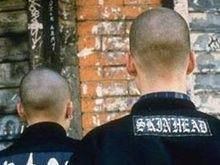 В Санкт-Петербурге задержаны скинхеды-террористы