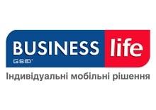 Business life представляет услугу Единая сеть