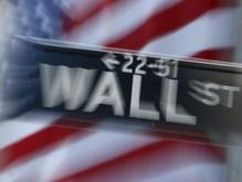 США могут понизить учетную ставку