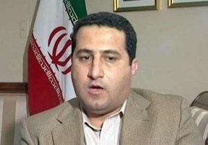 В США заявляют о получении  полезной информации  от иранского физика-ядерщика