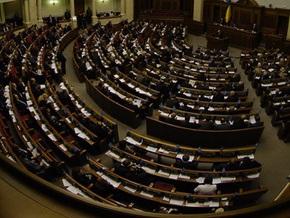 Эпидемия гриппа: Депутаты заслушают отчет правительства