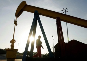 Ливия возобновила добычу нефти