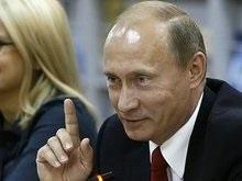 Путин: Европа не сможет существовать без российских ресурсов