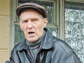 Умер младший брат Бориса Ельцина