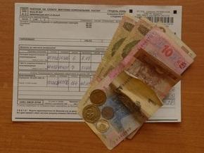 Блок Кличко: Черновецкий должен вернуть деньги за коммунальные платежи