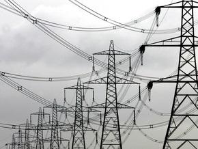 Венгрия разблокировала поставки электроэнергии из Украины