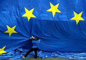 Приговор Тимошенко: Евросоюз может пересмотреть политику в отношении Украины
