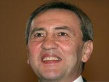 Партия регионов не поддержит инициативу об отставке Черновецкого