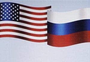 Госдеп США заявил о согласовании договора с Россией по СНВ