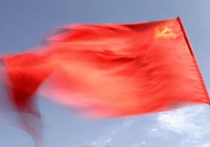 Джарты: Закон о Знамени Победы долгожданный и знаковый
