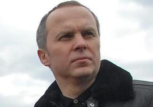 Шуфрич назвал Левочкина виновником всех проблем команды Януковича