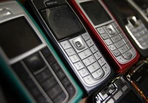 В США утвердили право спецслужб на прослушку телефонов