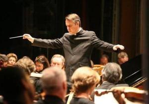 В Российском национальном оркестре опровергли информацию об аресте российского пианиста
