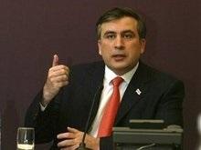 Грузия даст действенный ответ на признание Абхазии и Южной Осетии