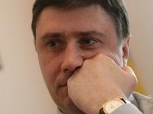 Кириленко убежден в немощи нардепов