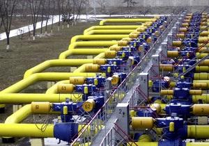 Модернизация ГТС: Украина получит более 50 млн евро от немецкого банка