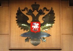МИД России: Выборы в Беларуси были свободными и открытыми, критика ОБСЕ - политизирована