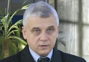 Иващенко: Это не то решение, на которое я рассчитывал
