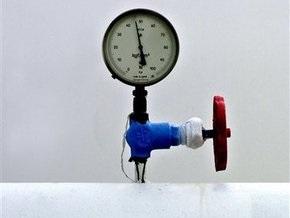 Кабмин передал газораспределительные сети в управление Нафтогаза