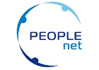 PEOPLEnet оголошує про продовження літнього розпродажу обладнання  до 31 серпня!