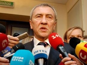 Черновецкий оформит опекунство над 26 детьми из детдома