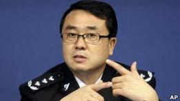 Дело Бо Силая: борцу с коррупцией предъявлены обвинения