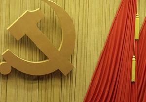 Китайская экономика ускорила темпы восстановления