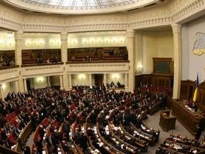 Меджлис назвал фамилии депутатов, владеющих землей на ЮБК