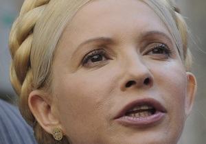 Соратники Тимошенко обвинили Киреева в затягивании рабочего дня. Защита готова работать и ночью