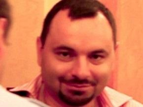 Одесскому чиновнику предъявлено обвинение в организации убийства помощника нардепа от БЮТ