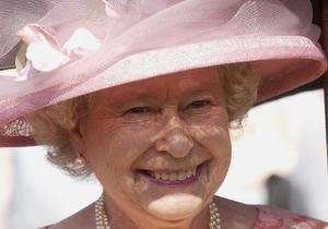 Британская монархия стоит немногим меньше Facebook - Brand Finance