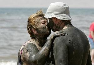 Ученые: Любовь притупляет физическую боль