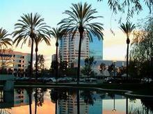 Калифорнии грозит разрушительное землетрясение