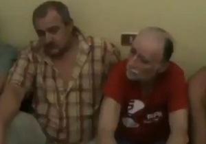 СМИ: Ливийские повстанцы грозят казнью плененным гражданам Украины
