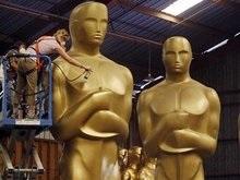 Оскар пройдет без бастующих сценаристов