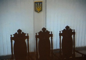 По техническим причинам. Трансляции рассмотрения кассации Тимошенко не будет