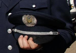 В Пуще-Водице спасли двух девочек, тонувших в озере