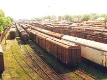 Укрзалізниця вводит новую систему тарифов на грузовые перевозки