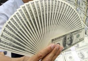 Беларусь заключила соглашение о получении кредита в три миллиарда долларов от ЕврАзЭс