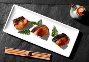 Пять лучших ресторанов суши за пределами Японии