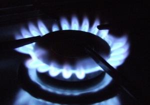 Парламент Египта ратифицировал присоединение страны к газовому аналогу ОПЭК